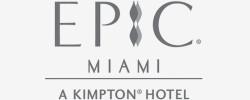 _0009_Epic_Hotel_Miami_Logo