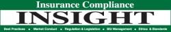 ICI_logo