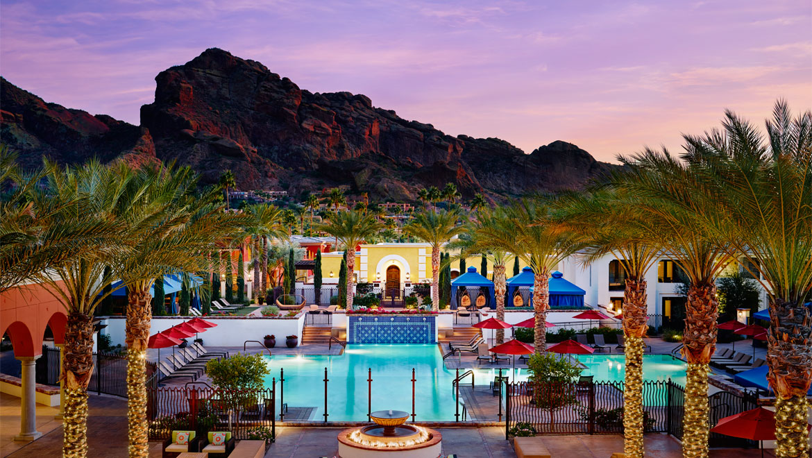 phxrst-omni-scottsdale-resort-montelucia-pool-4-hero