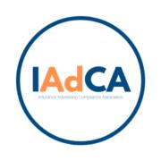 (c) Iadca.org